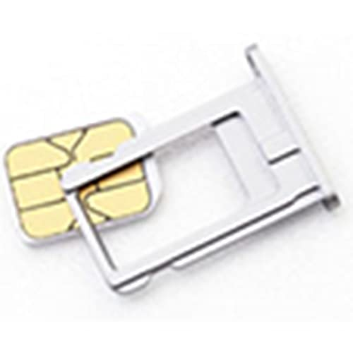 3G SIM Only App
