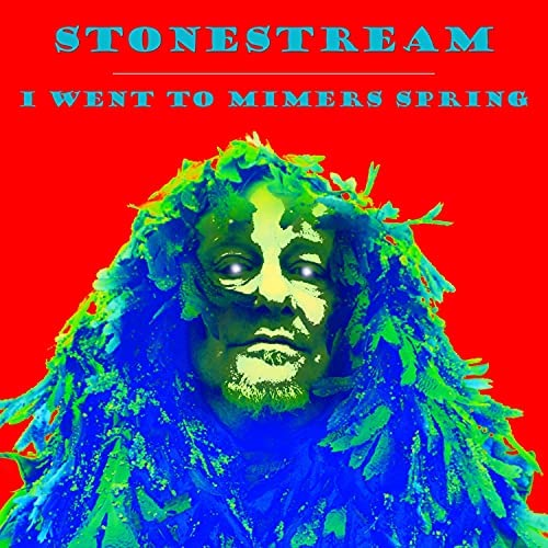 StoneStream