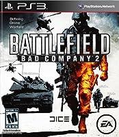 Battlefield Bad Company 2 (輸入版:北米・アジア) - PS3
