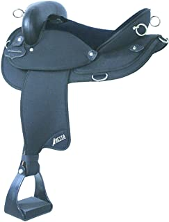 Best abetta endurance saddle Reviews