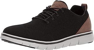 Los Angeles Men's Bradmoor Sneaker