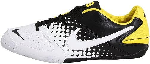 NIKE5 Elastico Indoor Soccer Shoes