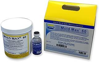 high temperature mold