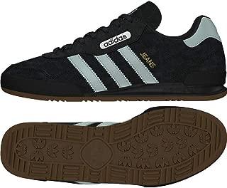 Suchergebnis auf für: Adidas Jeans Nicht