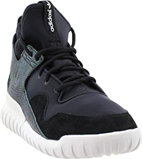 Tubular X Casual Men's Shoes