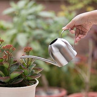 20mm cuivre ruban slug /& snail insectifuge 30 mètres rouleau plantes protection