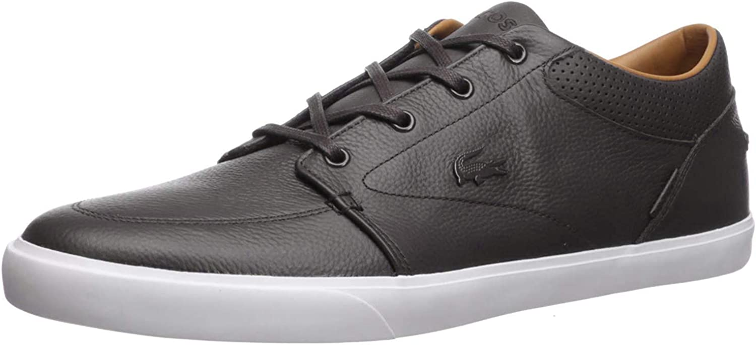 Long Beach Mall Lacoste Men's Bayliss Sneaker Super beauty product restock quality top!