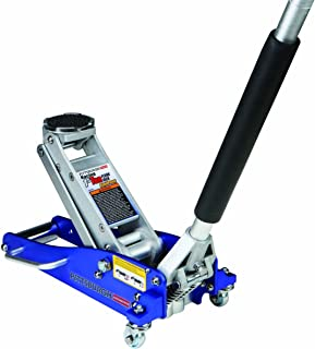 Best used aluminum pump jacks Reviews