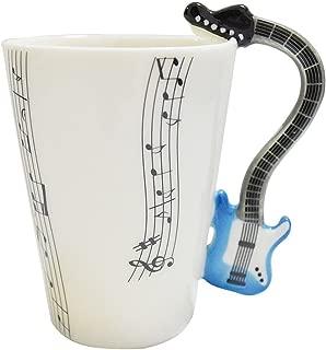 Best beatles mini mugs Reviews