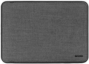 Incase ICON Sleeve with Woolenex for MacBook Pro 13
