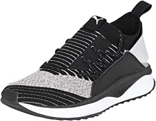 Puma Unisex's Tsugi Jun Jr Sneakers