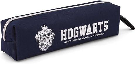 Harry Potter - Harry Potter - Estuche portatodo Cuadrado (Karactermanía KM-33627) (Karactermanía 33627): Amazon.es: Equipaje