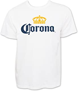 Best beer logo shirts Reviews