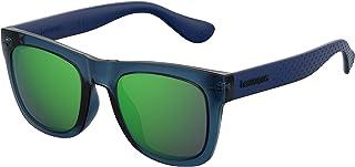 Havaianas Wayfarer Sunglasses for Unisex