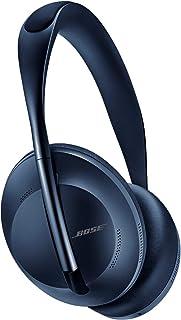 BOSE NOISE CANCELLING HEADPHONES 700 无线降噪耳机 搭载Amazon Alexa 三重中夜