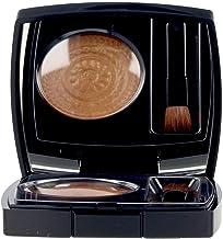 Chanel Ombre Prèmiere Exclusive Creation #56-Grandeur 200 g