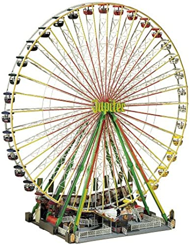 "FALLER 140470 - Riesenrad  piter"""