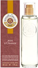 Roger & Gallet Women's Eau Bois D Orange 30Ml