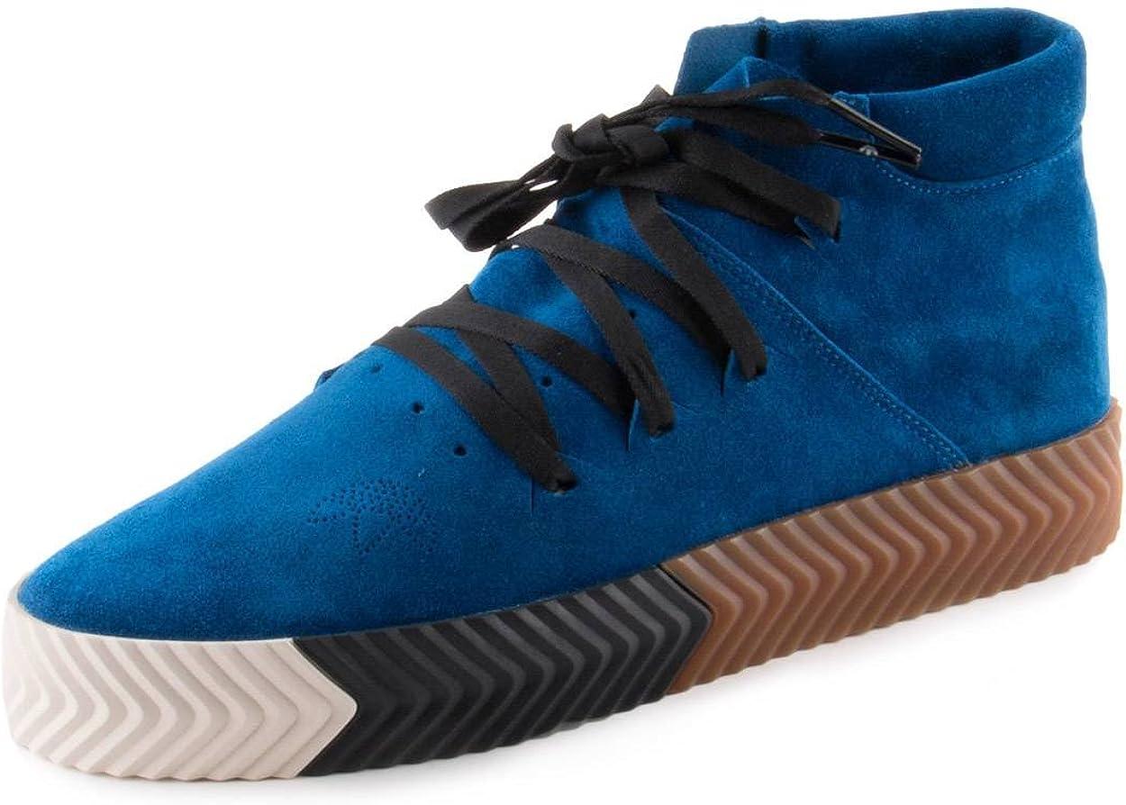 adidas skate shoes men