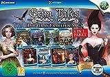 Rondomedia Grim Tales: Die Gray Familien-Saga