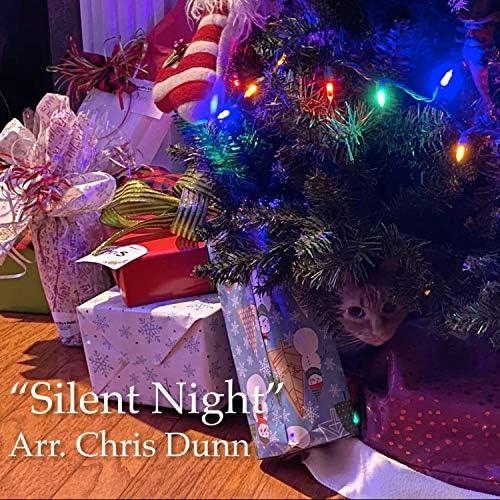Chris Dunn