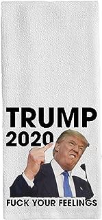 Best trump home towels Reviews