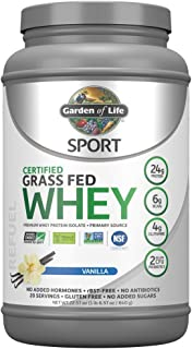 divine nutrition whey protein price