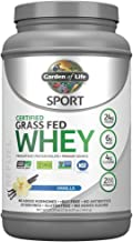 Best whey of life protein powder Reviews