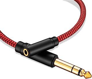 Suchergebnis Auf Für Klinkenkabel 50 100 Eur Klinkenkabel Kabel Elektronik Foto