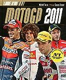 Le livre d'or de la moto 2011