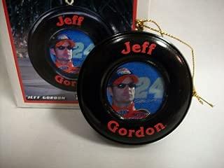 jeff gordon collectibles