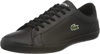 Lacoste LEROND 120 1 CMA حذاء رياضي رجالي