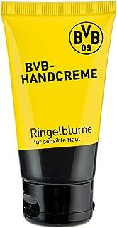 Borussia Dortmund BVB Creme/Handcreme  Ringelblume  one size