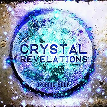 Crystal Revelations