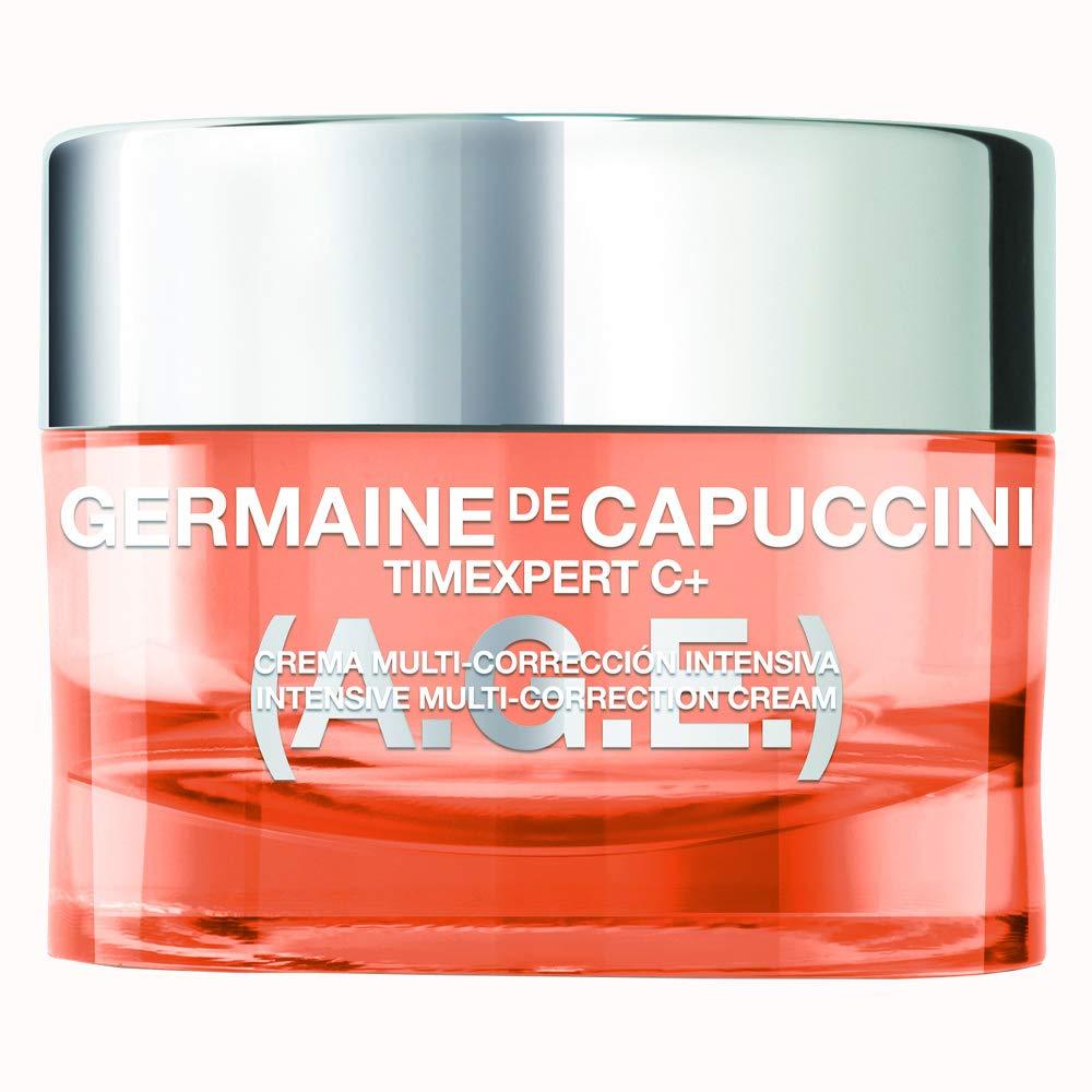 Germaine de Capuccini- Timexpert C+ (A.G.E) Intensive Multi-Correction Cream 1.7 oz