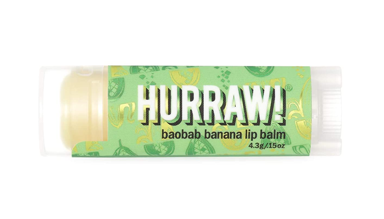 ガロン道に迷いました前兆ハーロウ!バーム バオバブバナナ 日本正規品