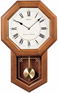 Best ingraham westminster chime clock Reviews