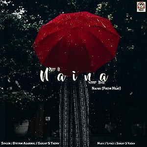 Naina (From