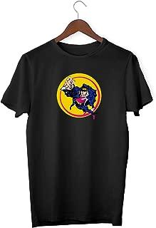 Mejor Yes We Can Shirt de 2020 - Mejor valorados y revisados