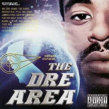 The Dre Area