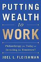 non profit wealth management