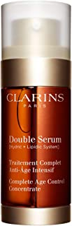 Clarins Double Serum Anti Age Concentrate, 30ml