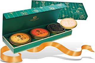 Best small diwali gifts Reviews