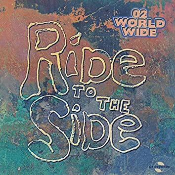 RIDE TO THE SIDE