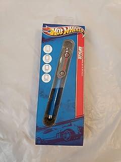 قلم هوت ويلز للآيباد والأجهزة اللوحية