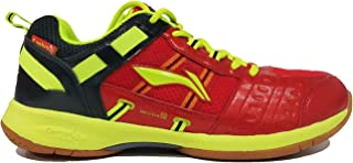 Li-Ning All Attack II Non Marking Badminton Court Shoes