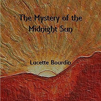 The Mystery of the Midnight Sun