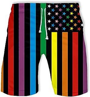 T-Shirtshock Pantalones Deportivos Cortos Negro DEC0324 Spartan Warrior Helm