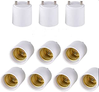 Best bulb holder price Reviews