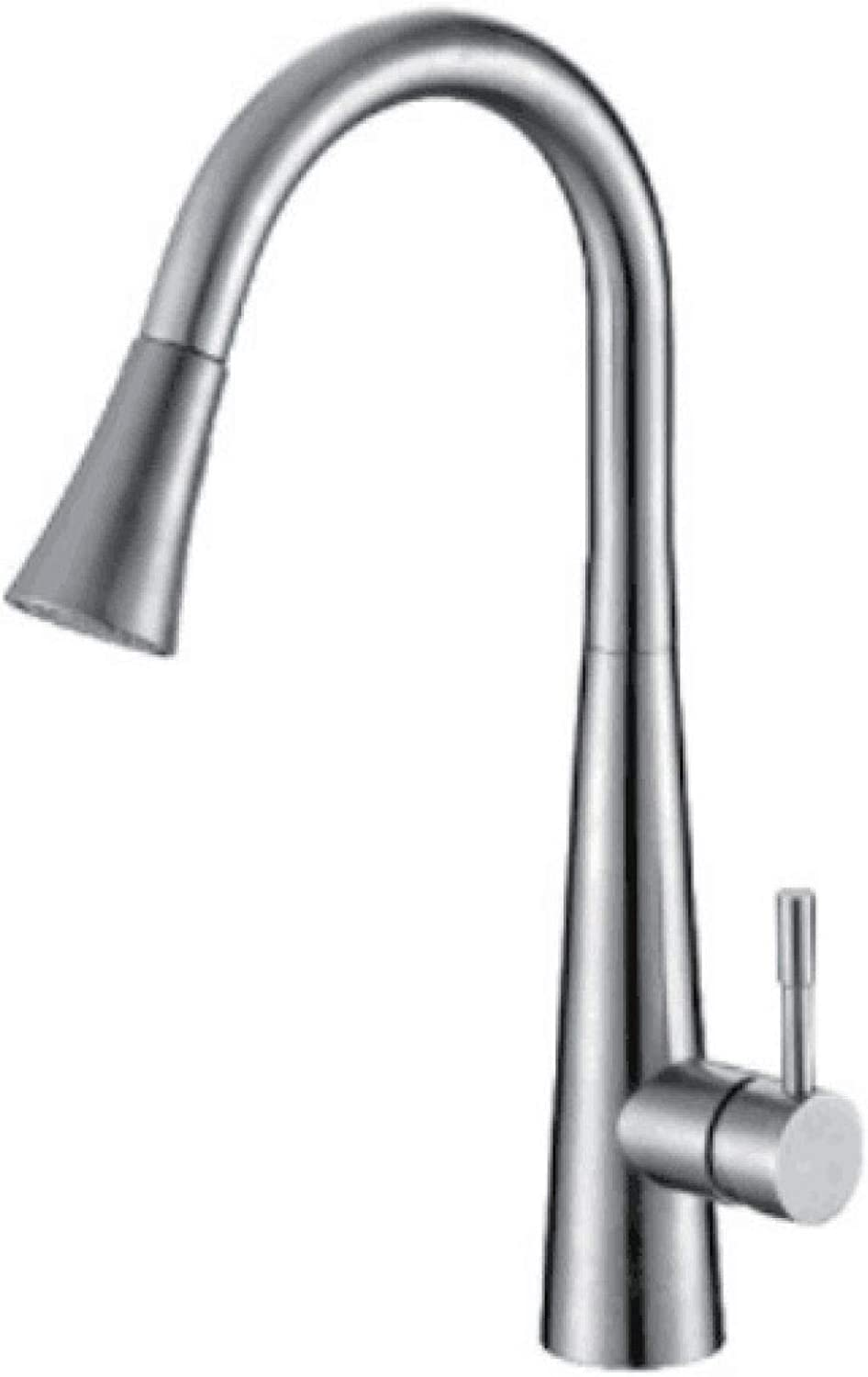 Modern Traditional Kitchen Sale special price Sink Max 60% OFF Mixer Home Taps Tap 360°Kitchen
